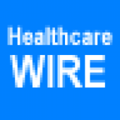 Healthcare Wire