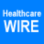 healthcarewire