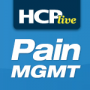 HCPLive_Pain