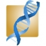 Oncology_News
