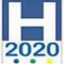 Hospital2020