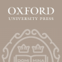 Oxford Journals(OUP)