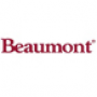 BeaumontHosp