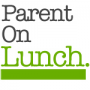 ParentOnLunch