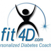 Diabetes Coaching