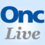 ONClive