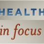 HealthInFocus