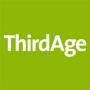 thirdagetimes