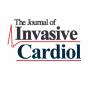 InvasiveCardiol