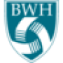 BWH Dept of Surgery