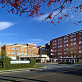 Somerset Medical