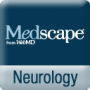 Medscape Neurology