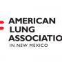 LungNewMexico