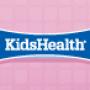 KidsHealthBaby