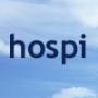 hospice_news
