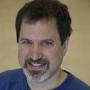 David Loeb, MD, PhD