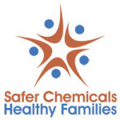 Safer Chemicals