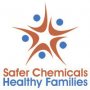 SaferChemicals