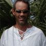 Derek Dowell