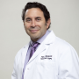 Paul Nassif, MD