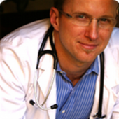Aaron Blackledge, MD - Care Practice