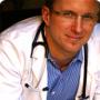 Aaron Blackledge, MD - Care Practice