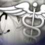 Healthcare_3.0