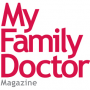 My Family Doctor mag