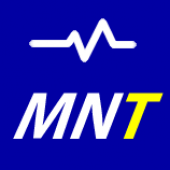 MNT Health News