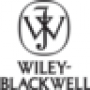 Wiley Health Medical