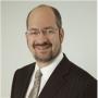 Russell J. Schiff, MD, FAAP, FACC, FASE