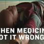 whenmedicine