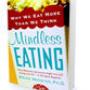 mindlesseating