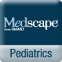 Medscape Pediatrics