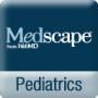 MedscapePeds