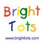 Brighttots