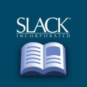 Slackbooks