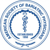 ASBP Bariatric Phys
