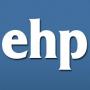 EHPonline