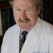 Andrew Fryer MD