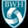 BWHospital_News