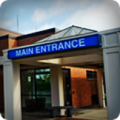 Sam Pacific Hospital