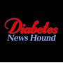 Diabetes News Hound
