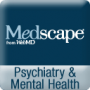 Medscape Psychiatry