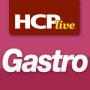 HCPLive_Gastro
