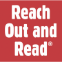 reachoutandread