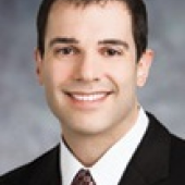 Michael Aaronson, MD
