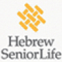 H_SeniorLife