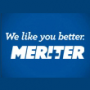 MeriterHealth