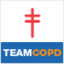 TeamCOPD